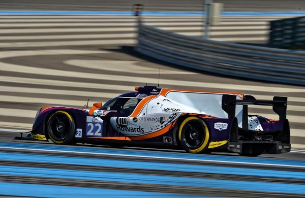 ELMS-2016-PAUL-RICARD-Test-Mercredi-23-Mars-ORECA-05-Team-So24-bylLOMBARD-Racing-Photo-Antoine-CAMBLOR