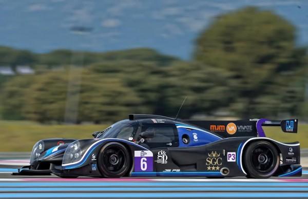 ELMS-2016-PAUL-RICZARD-Test-Mercredi-23-Mars-LIGIER-JSP3-Equipe-360-Racing-Racing-Photo-Antoine-CAMBLOR.