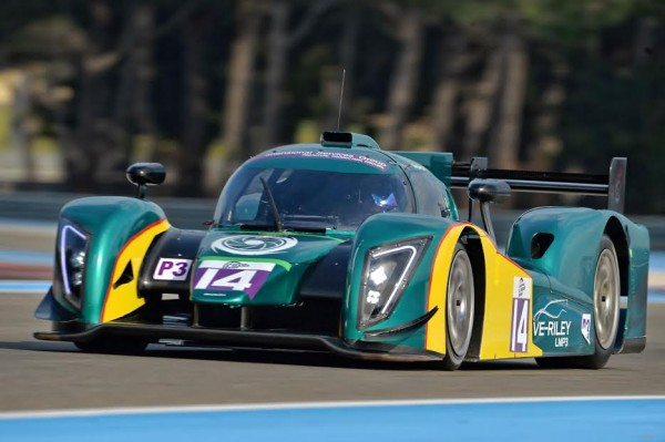 ELMS-2016-PAUL-RICZARD-Test-Mercredu-23-Mars-RILEY-AR2NISSAN-Team-MURPHY-Prototypes-Photo-Antoine-CAMBLOR
