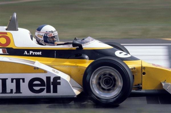 F1-1981-GP-du-CANADA-à-MONTREAL-la-RENAULT-de-PROST-Photo-Bernard-BAKALIAN