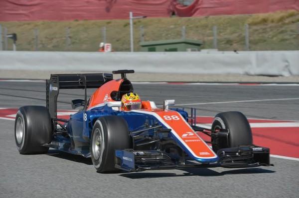 F1-2016-BARCELONE-Test-MONTMELO-Mardi-1er-mars-La-MANOR-de-RIO-HARYANTO-Photo-Antoine-CAMBLOR-
