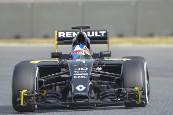 F1-2016-CIRCUIT-DE-CATALUNYA-A-MONTMELO-23-février-RENAULT-Jolyon-PALMER-Photo-ANTOINE-CAMBLOR.