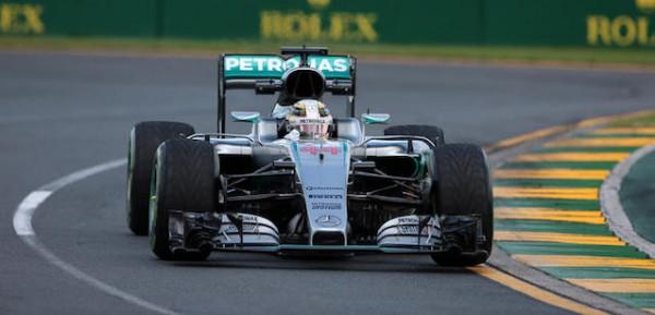F1-2016-MELBOURNE-LEWIS-HAMULTON-MERCEDES-W07