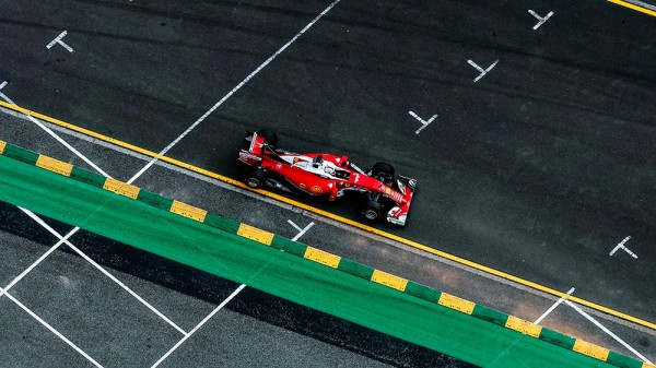 F1-2016-MELBOURNE-La-FERRARI-de-Sebastian-VETTEL