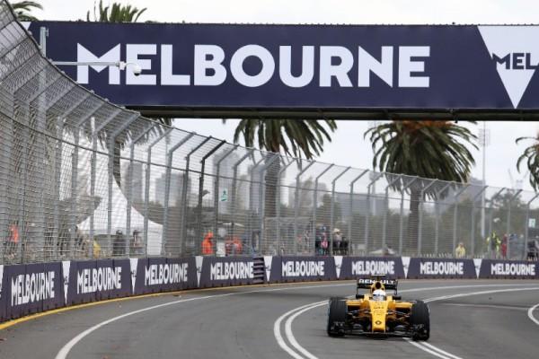 F1-2016-MELBOURNE-La-RENAULT-R16-de-KEVIN-MAGNUSSEN