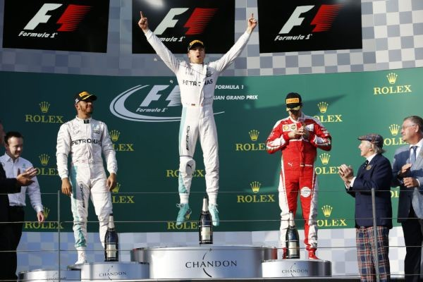 F1-2016-MELBOURNE-La-joie-sur-le-podium-de-NICO-ROSBERG-le-vainqueur.