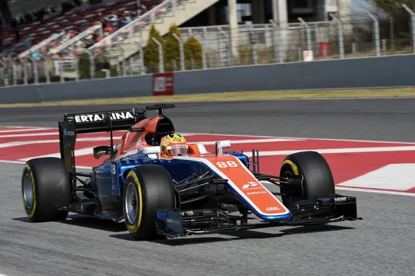 F1-2016-MONTMELO-CATALUNYA-Vendredi-4-Mars-La-MANOR-de-RIO-HARYANTO-Photo-ANTOINE-CAMBLOR