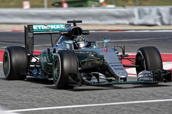 F1-2016-MONTMELO-Jeudi-3-mars-NICO-ROSBERG-MERCEDES-Photo-ANTOINE-CAMBLOR
