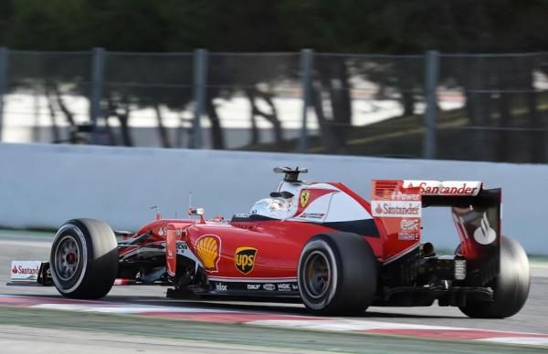 F1-2016-MONTMELO-Mercredi-2-mars-FERRARI-SEB-VETTEL-Photo-ANTOINE-CAMBLOR