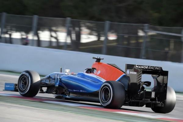 F1-2016-MONTMELO-Mercredi-2-mars-MANOR-de-PASCAL-WEHRLEIN-Photo-ANTOINE-CAMBLOR