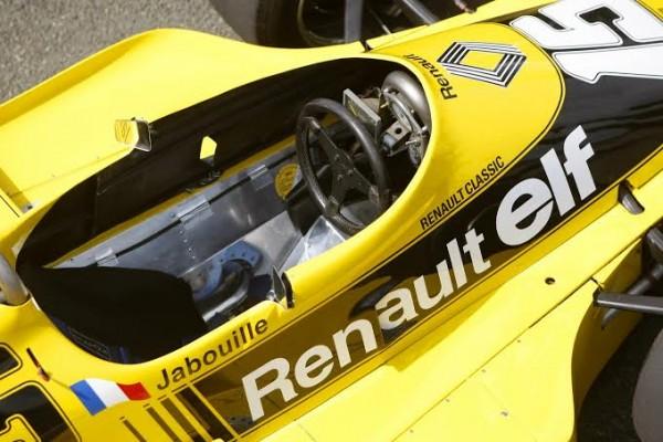 F1-RENAULT-Turbo-de-Jean-Pierre-JABOUILLE-de-1977