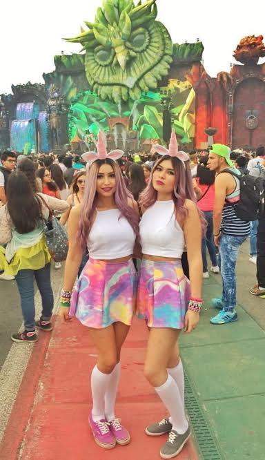 FORMULA-E-2016-BIENVENUE-à-MEXICO