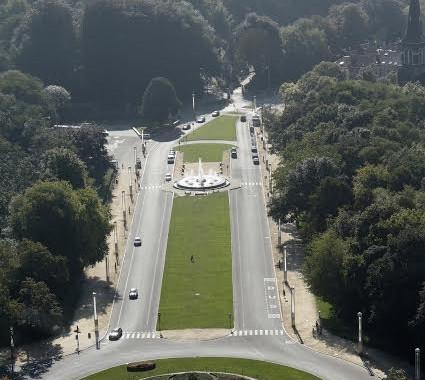 FORMULE-E-Cest-dans-un-tel-cadre-que-devrait-se-dérouler-le-futur-GP-de-Formule-e-de-Bruxelles-ou-dEurope-©-Manfred-GIET