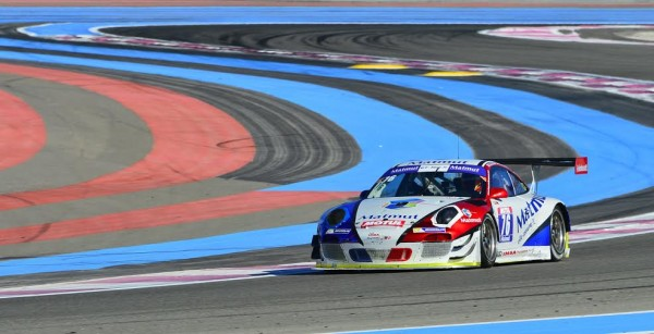 GT-TOUR-2014-PAUL-RICARD-PORSCHE-IMSA-Photo-MAX-MALKA