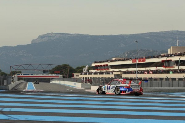 GT-TOUR-2015-PAUL-RICARD-25-ictobre-La-PORSCHE-du-Team-IMSA-PERFORMANCE-