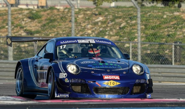 GT-TOUR-2015-PAUL-RICARD-La-PORSCHE STRATEGIC du Team COURAGE -Photo-Antoine-CAMBLOR