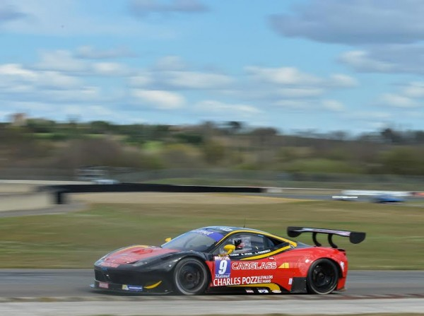 GT-TOUR-2016-NOGARO-FERRARI-N°9-CMR-Sport-Garage-Photo-Antoine-CAMBLOR