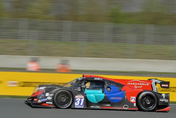 .jpg 28 mars 2016 59 kB 928 × 622 Modifier l'image Supprimer définitivement Adresse web http://www.autonewsinfo.com/wp-content/uploads/2016/03/GT-TOUR-2016-NOGARO-LIGIER-JSP3-N°31-du-Team-OAK-Photo-Antoine-CAMBLOR.jpg Titre GT TOUR 2016 - NOGARO LIGIER JSP3 N°31 du Team OAK Photo Antoine CAMBLOR Légende Texte alternatif Description RÉGLAGES DE L'AFFICHAGE DU FICHIER ATTACHÉ Alignement Lier à Taille Désélectionner GT-TOUR-2016-NOGARO-LIGIER-JSP3-N°31-du-Team-OAK-Photo-Antoine-CAMBLOR.
