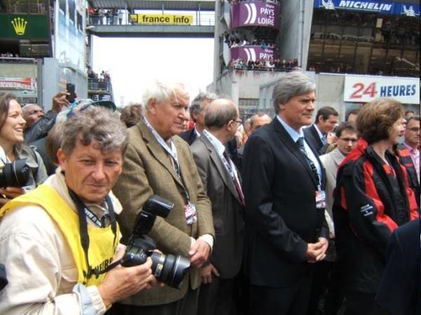 Guy-Durand-Le-Mans-2012-Copyright-Bertrand-Villeret-ConsultingNewsLine