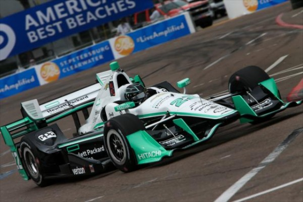 INDYCAR-2016-ST-PETERSBURG-11-Mars-SIMON-PAGENAUD-Team-PENSKE