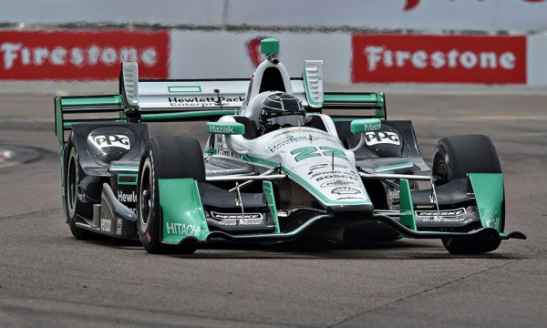 INDYCAR-2016-ST-PETERSBURG-SIMON-PAGENAUD-Team-PENSKE-