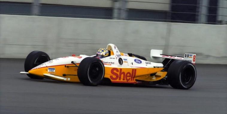 Kenny-BRÄCK-Team-Rahal-Indycar-2001-©-Manfred-GIET