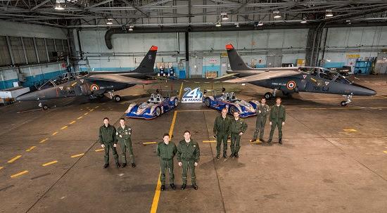LE-MANS-PASSION-SHARE-3-et-4-mars-Rencontre-avec-les-pilotes-de-chasse-de-la-base-de-TOURS