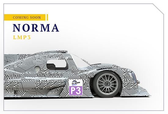 LMP3-NORMA-