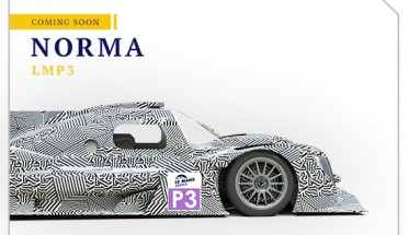 LMP3  NORMA