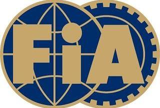Logo_ Fia_2