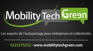 http://www.mobilitytechgreen.com