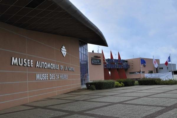 MUSEE DES 24 HEURES DU MANS -Photo-Alain-MONNOT-autonewsinfo