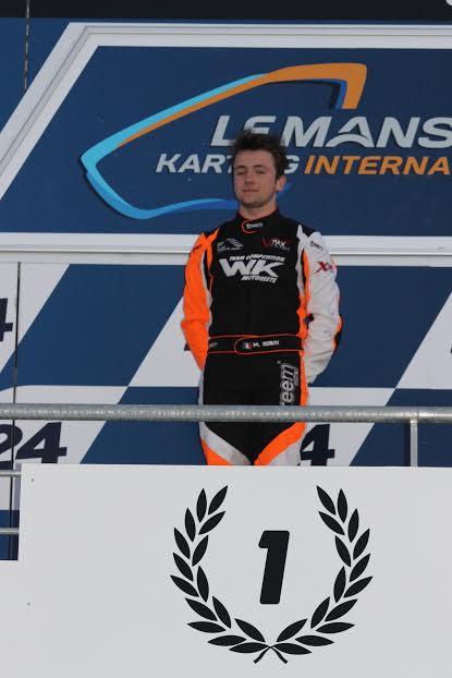 Maxime-ROBIN-Une-1ère-victoire-en-Karting-–-Le-Mans-2016