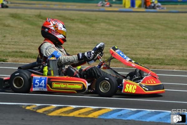 Maxime-ROBIN-en-Karting-–-2015.jpg