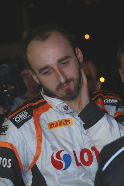RALLYE-MONTE-CARLO-2015-Robert-KUBICA-portrait-photo-Jean-Francois-THIRY