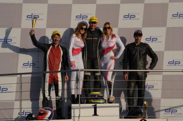 SUPERKART-2016-Le-podium-de-la-1ére-course-Elkmann-souverain-Goullancourt-confirme