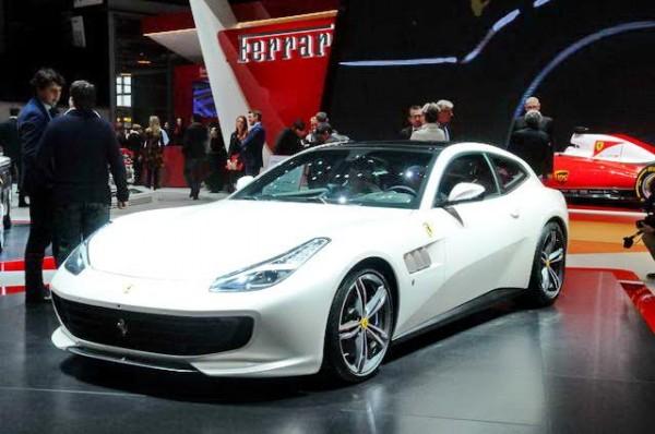 Salon-de-Genève-2016-Ferrari-fait-partie-de-ces-généralistes-a-la-traine-en-termes-de-puissance-Photo-Daniel-Noly.