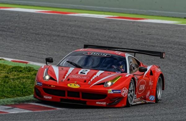 V-de-V-2015-Barcelone-Ferrari-458-GT3-Team-VISIOM-de-Jean-Paul-PAGNY-Thierry-PERIER-et-Jean-Bernard-BOUVET-Photo-Antoine-CAMBLOR