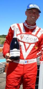 VdeV-2015-Jean-Bernard-BOUVET-Team-VISIOM-Photo-Maurice-CAMUS