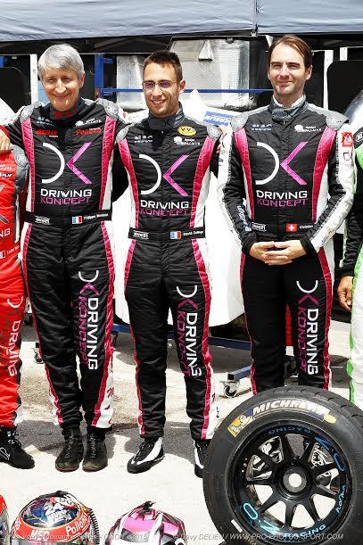 VdeV-2015-Le-team-PALMYR-DRIVING-KONCEPT