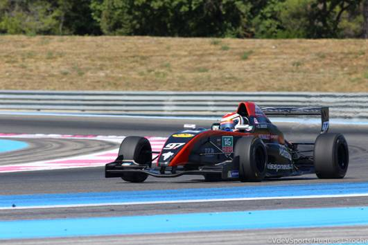 VdeV-2015-Paul-RICARD-David-DROUX.
