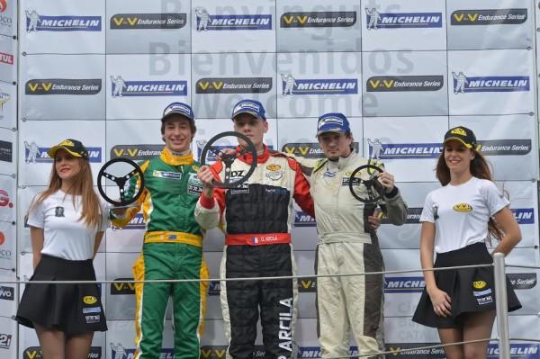 VdeV-2016-MONTMELO-Formule-Renault-2.0-Le-podium-de-la-3éme-course-avec-ARCILA-1er-devant-PERONI-et-CHUKLIN-Photo-Antoine-CAMBLOR