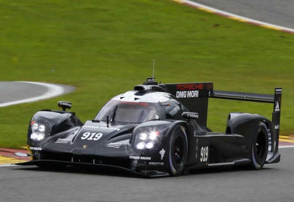 WEC-2016-PORSCHE-919-Test-SPA-29-mars-2016-©-Manfred-GIET-