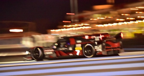 WEC-2016-PAUL-RICARD-ESSAI-de-nuit-Vendredi-25-Mars-AUDI-E18-N°7-Photo-Max-MALKA.