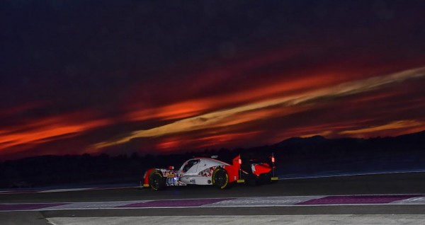 WEC-2016-PAUL-RICARD-Essai-de-nuit-vendredi-25-Mars-ORECA-05-MANOR-Photo-Max-MALKA
