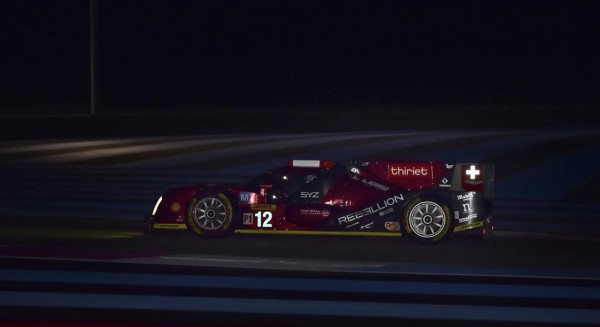 WEC-2016-PAUL-RICARD-Vendredi-25-Mars-Seance-dessai-de-nuit-REBELLION-N°12-Photo-Max-MALKA