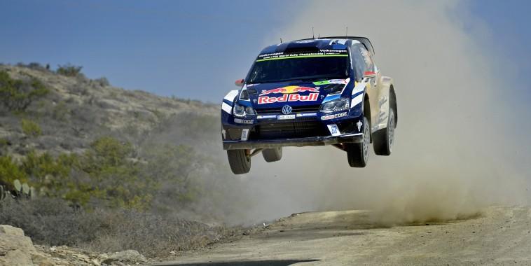 WRC-2016-MEXIQUE-4-Mars-VW-POLO-WRC-de-LATVALA-ANTTILA