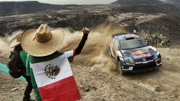 WRC-2016-MEXIQUE-la-POLO-WRC-de-LATVALA.