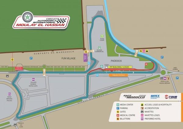 WTCC-2016-Le-nouveau-tracé-du-circuit-de-MARRAKECH
