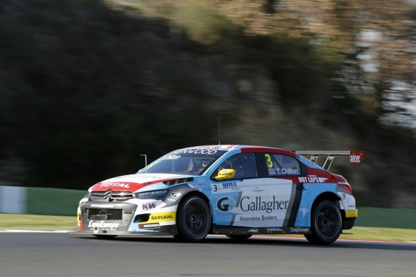 CITROEN-C-ELYSEE-TOM-CHILTON